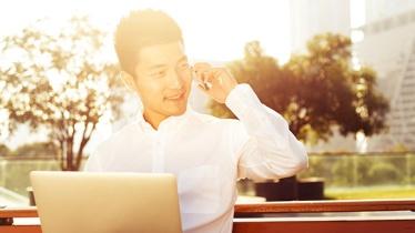 如何成为一名业务发展经理?