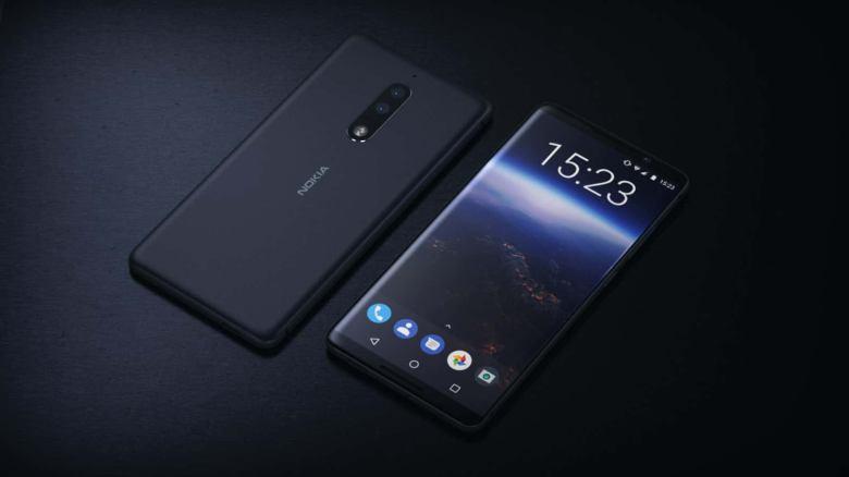 Nokia-Vision-Behance-Concept-1-1600x900